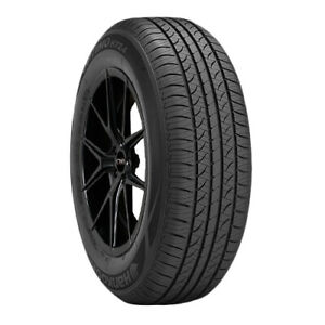 2 P175 70r14 Hankook Optimo H724 84t Xl Bsw Tires