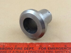 South Bend Heavy 10 Lathe 5c Collet Spindle Sleeve