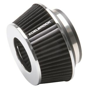 Edelbrock 43610 Pro flo Air Filter