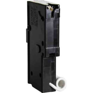 Square D By Schneider Electric Hom120cafic Homeline 20 Amp Single pole Cafci Cir