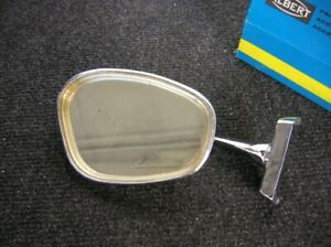 Albert Door Mirror Volkswagen Vw Bug Beetle K fer Cox Accessories Ghe Perohaus