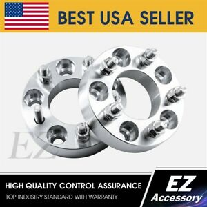 Wheel Adapters 5 Lug 5x4 To 5x4 5 Early Dodge Plymouth To Wheels 5x114 3mm 1