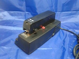 Fabercastell Fc 90 Electric Commercial Stapler Isaberg