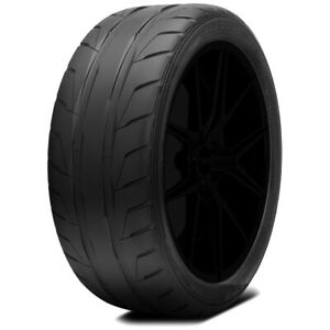 2 295 35zr18 R18 Nitto Nt05 99w Bsw Tires