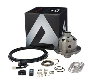 Arb 4x4 Accessories Rd111 Air Locker Differential