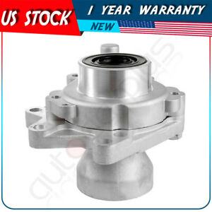 3 Inch Exhaust Control Valve Vacuum Actuator Closed Cutout Downpipe Steel