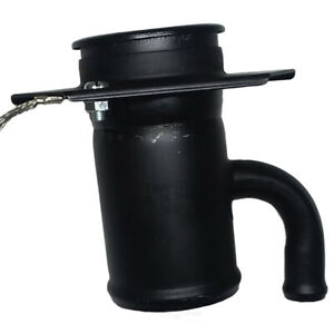 Fuel Tank Filler Neck gas Cab And Chassis Liland Fngm 081