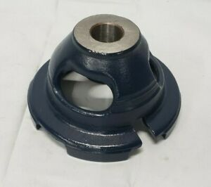 Ammco 3109 Hubless Adapter Centering Cone For Brake Lathe Cast