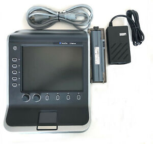 Sonosite S nerve Ultrasound System Working Perfect Used