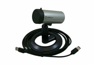 Lifesize Focus Camera Includes Firewire Cable Lfz 007 440 00030 901