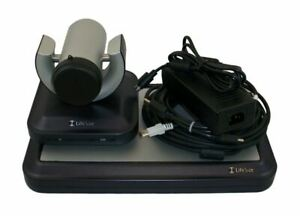 Lifesize Team 220 Hd Video Conferencing System Lfz 015 Codec Camera 200 And