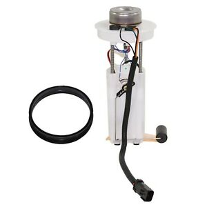Fuel Pump For 97 98 Jeep Grand Cherokee W Sending Unit
