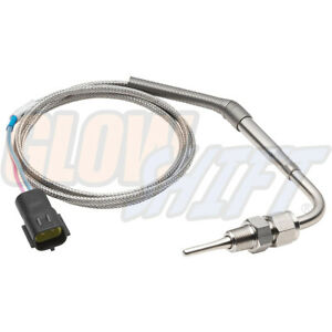 Glowshift Gauges Replacement Exhaust Gas Temperature Egt Probe Version 2