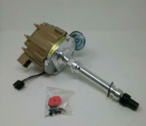 Accel 59107 Replacement Distributor
