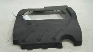 2005 Acura Tl Engine Cover