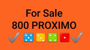 800 Proximo Toll Free Vanity 800 Phone Number Latino Ticket Sales News Mexican