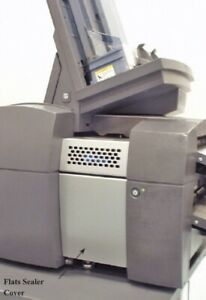 Pitney Bowes Flats Sealer For Di950 Folder Inserter Direct Mail