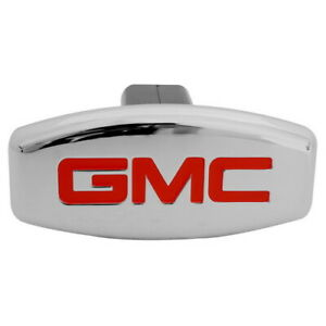 Hitch Cover Gmc Towing Hitch Covers