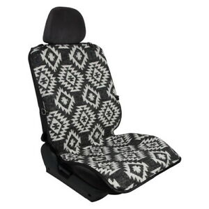 Seat Vest Wool Sc Seats Seat Covers