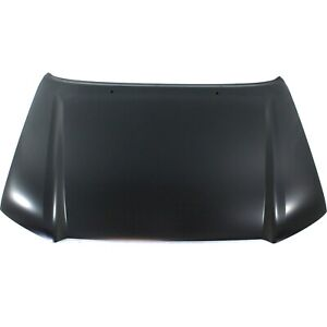 Capa Hood For 2012 2015 Toyota Tacoma