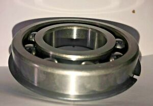 02 0037 0020 00 Bearing For Galfre Disc Mowers Idler Gears