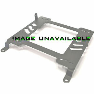 Planted Seat Bracket Driver For Jeep Grand Cherokee 4th Generation 2011