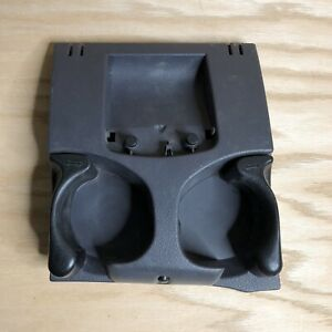 1998 2001 Dodge Ram Oem Automatic Transmission Cup Holder Tray