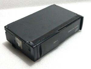 Ford Remote Cd6 Changer Oem Factory Original For Some 2000 Expedition F150