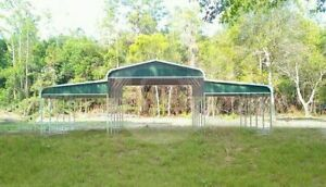 Regular Horse Barn 42 21 free Delivery Installation