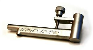 Innovate 3728 Motorsports Exhaust Clamp O2 Sensor For Lm 1 Lm 2 Lc 1 Lc 2