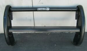 Setina Ford Explorer Push Bar Bumper Police Local Pick Up