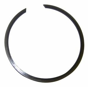 Input Bearing Snap Ring For Jeep 1980 To 1983 Cj 5 T176 T177 Cr J8132425