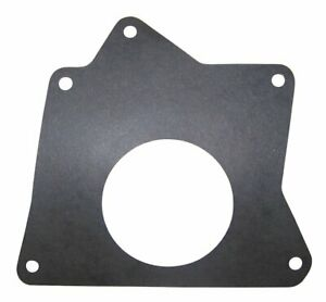 Transmission To Adapter Gasket For Jeep 80 To 86 Cj5 Cj7 T176 T177 Cr J5359411