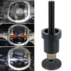 Inner Axle Side Seal Installer For Dana 30 44 60 Chevy Dodge Ford Gmc Jeep Volvo