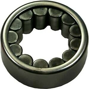 413 62000 Centric Axle Shaft Bearing Rear New For Chevy Avalanche Suburban S10