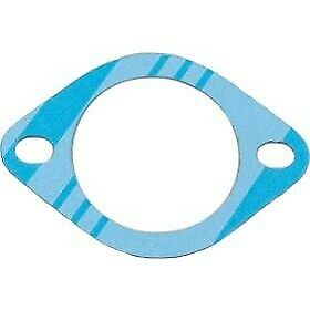 35063 Felpro Water Outlet Gasket New For Chevy Le Sabre Town And Country Truck