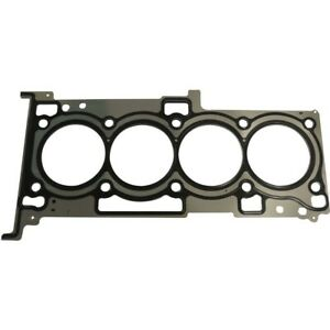 5189976aa Cylinder Head Gasket New For Chrysler Sebring Dodge Caliber Avenger