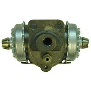 134 80027 Centric Wheel Cylinder Front Or Rear New For Chevy Chevrolet Truck 150