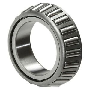 Timken M86649 Differential Bearing For 94 2003 Dodge Ram 1500