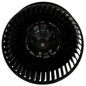 Mm 1162 Motorcraft Blower Motor New For Ford Focus Escape Transit Connect 14 18