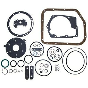 4713108ab Kit Automatic Transmission Gasket New For Ram Truck Dodge 1500 Jeep