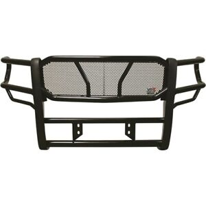 57 93555 Westin Grille Guard New For Ram Truck Dodge 2500 3500 2010
