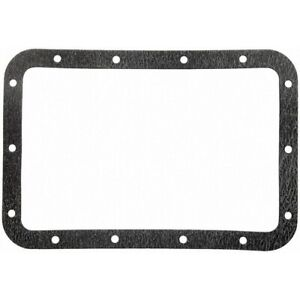 Tos18508 Felpro Automatic Transmission Pan Gasket New For Chevy Corvair Tempest