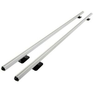 Dz99706 Dee Zee Bed Rails Set Of 2 New For Ram Truck Dodge 1500 2500 3500 Pair