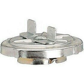10810 Stant Gas Cap New For 3 Series 318 320 325 328 524 525 528 530 533 535 540