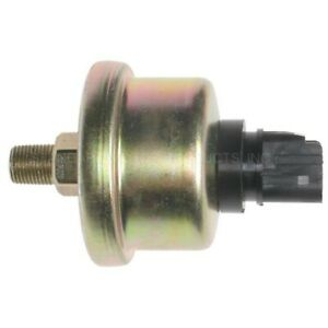 Ps 336 Oil Pressure Switch New For Toyota Tundra Land Cruiser Sequoia Lx470