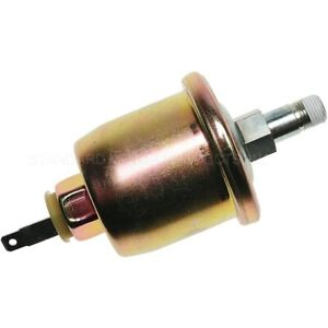Ps 155 Oil Pressure Switch New For Chevy Olds Citation Express Van Jeep Wrangler
