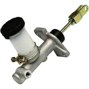 136 62034 Centric Clutch Master Cylinder New For Chevy Chevrolet Camaro Firebird