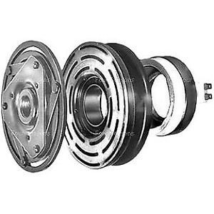 47620 4 Seasons Four Seasons A C Compressor Clutch New For Chevy Olds Le Sabre