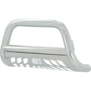 35 1003 Aries Bull Bar Front New For Jeep Grand Cherokee 2011 2019